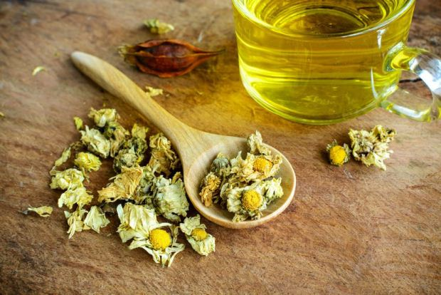 chrysanthemum-tea 0144